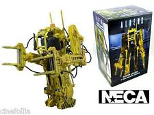 Aliens Power Loader P-5000 Deluxe Vehicle 11-Inch 28 cm Alien Neca
