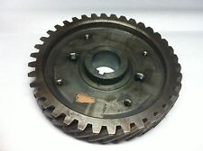 Allis Chalmers G Cam Gear - N 62 Continental Engine