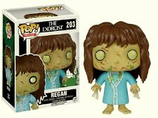 The Exorcist - Regan - Vinyl Figur - Funko Pop!