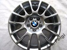 ORIGINAL BMW E90-E93 E46 18 ZOLL 6770464-13