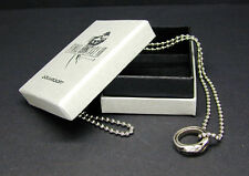 Final Fantasy VIII Rinoa Collana FF8 Squall Griever Cosplay XV 15