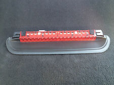 BMW E92 E91 335I 07 08 09 10 M3 OEM BAKE TAIL LIGHT LED INTACT!