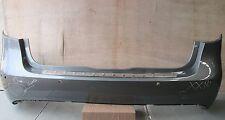 MERCEDES Benz a246 w246 B-Class PARAURTI POSTERIORE P/N a2468853525 ORIGINALE