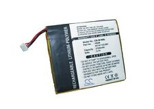 NEW Battery for Fujitsu Loox 600 H50B Li-Polymer UK Stock