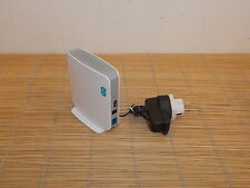 Cisco USC3331-EE-K9 Universal Small Cell 3G EE Signal Booster Box