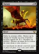 MTG Magic C15 - Gild/Dorure, French/VF