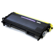 1PK TN-350 TONER CARTRIDGE FOR BROTHER DCP-7020 HL-2030 HL-2040