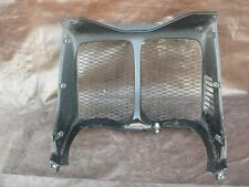 Radiator cover shroud K1100RS BMW 95 (may fit k75 k100 s rt  lt ) #K10