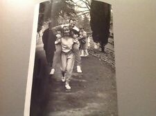 MIREILLE DARC  - Photo de presse originale 24x18cm
