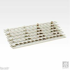 Hobby Zone S02b S2b 36mm Large Paint Stand