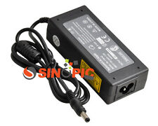 ADAPTER 19V 3.95A 75W For TOSHIBA Satellite L650D L500D LAPTOP POWER CHARGER AC
