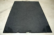 Non slip 6x4 Dirt Trapper Floor Mats Workshop Livery Shed Kennel Bike Vintage