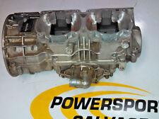 Skidoo MXZX 440 MXZ 440 X Crankcase Engine Crank Cases Bottom ZX 2000 01 02