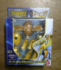 Bandai Digimon Pegasusmon Action Figures Dolls with Box F/S Rare  Japanese F/S