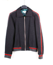 Dries van Noten zipped men bomber jacket Size Medium