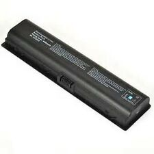 Battery for HP Compaq Presario V3000 V6000 C700