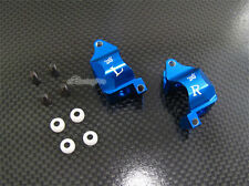 Alloy Front C-Hub 20 Degree for Kyosho Mini Inferno
