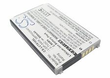 Li-ion Battery for LG LGIP-540X SBPP0026401 KT878 GW550 Incite CT810 Incite CT81