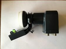 BRAND NEW MARK 4 8-WAY OCTO LNB FOR SKY+/FREESAT/SKY+HD/3D/UNIVERSAL LMB POLSAT