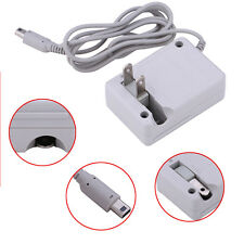 NEW Wall Home Charger AC Power Adapter For Nintendo DSi/DSi XL/3DS/3DS XL/2DS