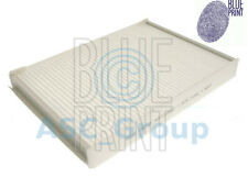 Blue Print Blueprint Interior Air Cabin Filter Insert Replacement ADF122501