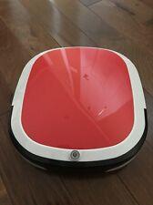 Multi-Function Robot Cleaner/ Vacuum