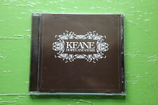 Keane - Hopes And Fears - 10 Tracks - 2004