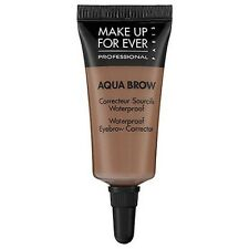 MAKE UP FOR EVER Aqua Brow Color # 15 - blonde