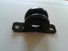 FIAT PANDA 750CC 1000CC GEAR LINKAGE BRACKET