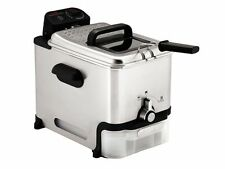 T-fal FR800050 Ultimate EZ Clean Pro Deep Fryer