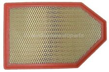 Engine Air Filter for Chrysler 300 Dodge Challenger Charger