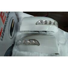 1way LED Light Mirror Cover Signal Kit for Hyundai NF Sonata 2005-2008