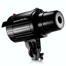 Neewer® 300W 5600K Bowens Mount Flash Strobe Light Monolight for Studio MT-300AM