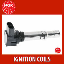 NGK Ignition Coil - U5002 (NGK48003) Plug Top Coil - Single