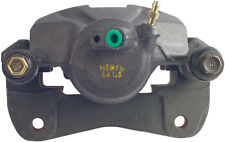 19-B1188B Toyota Celica 1990 1991 1992 1993 Caliper Front Right No Core Charge!