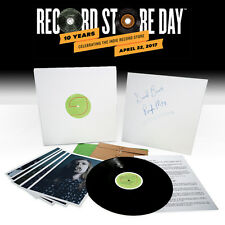 David Bowie RSD Record Store Day LIMITED Box Set BOWPROMO 2017