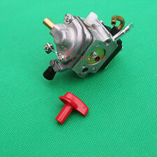 C1Q-S174 Carburetor for Stihl HT100 HT101 HT130 Pole Pruner OEM # 41801200610
