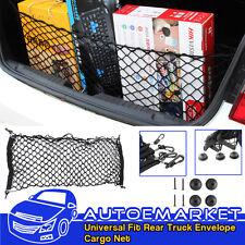 Envelope Trunk Cargo Net For Chevrolet Equinox GMC Terrain 2010-2016 NEW