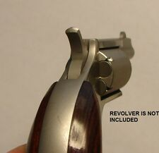 THE ORIGINAL!! CONVERSION CYLINDER FOR CAP AND BALL NAA REVOLVER NAA-22M-CB