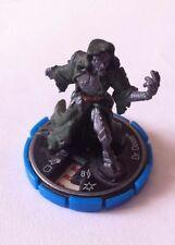 HeroClix Fantastic Forces #095  Dr. DOOM  Unique  MARVEL