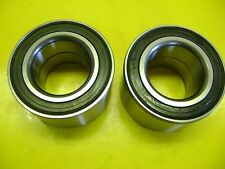 2006 2007 2008 POLARIS RANGER 700 ALL MODELS FRONT WHEEL BEARINGS K31