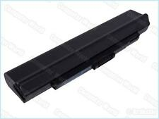 [BR1414] Batterie ACER Aspire One 751H-1378 - 4400 mah 11,1v