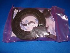 "C7770-60014 Carriage Belt 42"" HP DesignJet 500 500PS 510 510PS 800 800PS-GENUINE"