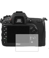 3 x lcd screen display saver for Nikon D7100 - camera accessory