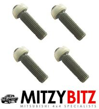 4 x 2.5 4D56 CAMSHAFT ROCKER ADJUSTER SCREW  for PAJERO SHOGUN L200 SHOGUN SPORT