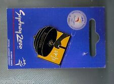 #P74. 2000 SYDNEY OLYMPIC PIN, WEIGHTLIFTING