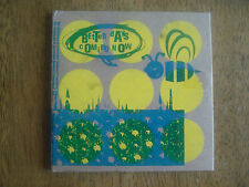 Better Days Coming Now * by The Sisterhood of Convolted Thinkers (CD,...