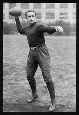 1933 CLARKE HINKLE GREEN BAY PACKERS QUARTERBACK ALL TIME GREAT LEGEND 8X10
