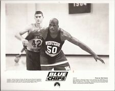 PF Blue Chips ( Shaquille O´Neal )