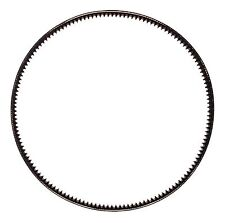 Roller Drive Belt, Qualcast Classic 35s, 43s Mower Part A58728, F016A58728, VB39
